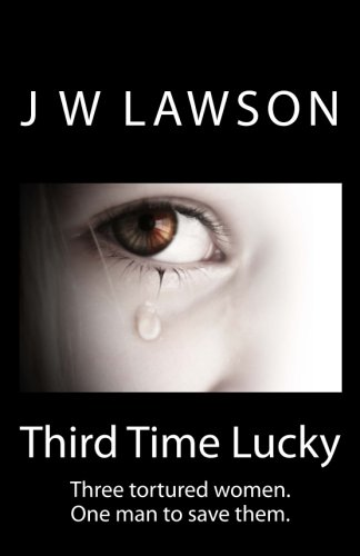 9780993327100: Third Time Lucky: Living the Nightmare