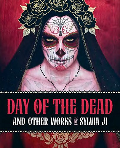 9780993337413: Day Of The Dead: And Other Works