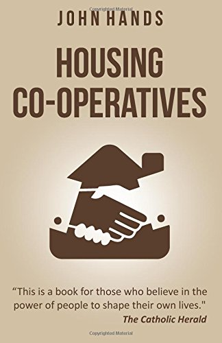 9780993371905: Housing Co-operatives