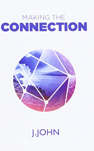9780993375705: Making the Connection