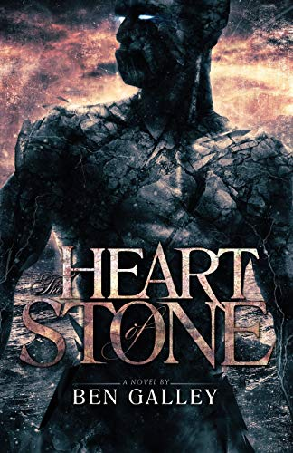 The Heart of Stone