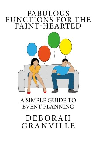 9780993531101: Fabulous Functions for the Faint-Hearted