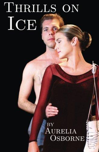 9780993657504: Thrills On Ice