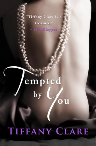 9780993719622: Tempted by You