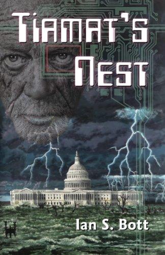 9780993724220: Tiamat's Nest