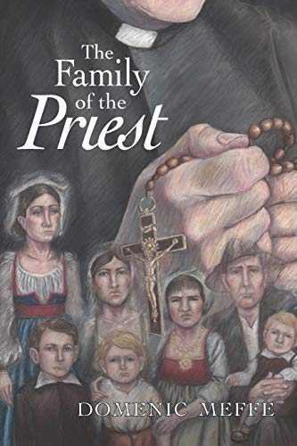 The Family of the Priest: Meffe, Domenic