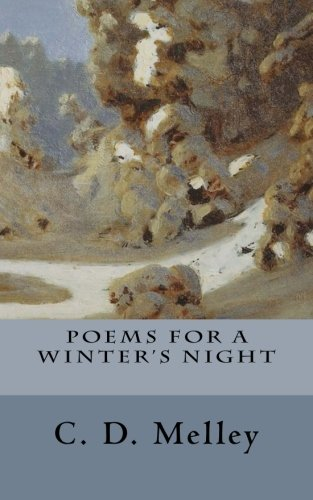 9780993773235: Poems for a Winter's Night