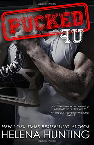 9780993800122: Pucked Up (The Pucked Series) (Volume 2)