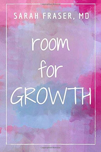9780993836251: Room for Growth