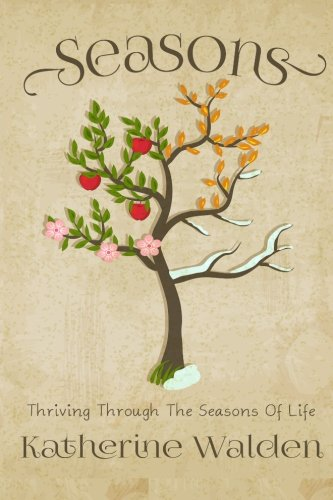 9780993857201: Seasons: Reflections on Changes Throughout Life