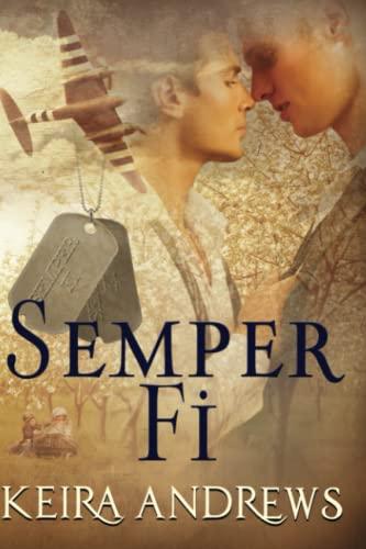 9780993859847: Semper Fi