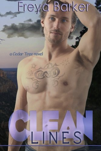 9780993888342: Clean Lines (Cedar Tree) (Volume 4)