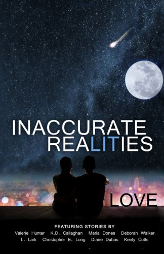 9780993894244: Inaccurate Realities #6: Love (Volume 6)