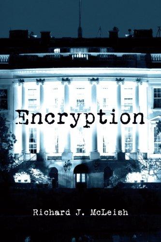 9780993992216: Encryption