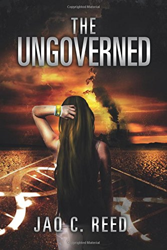 9780994065605: The Ungoverned