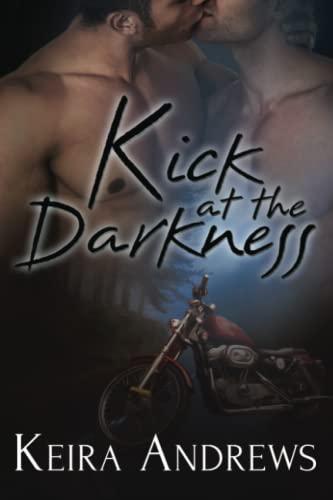 9780994092427: Kick at the Darkness
