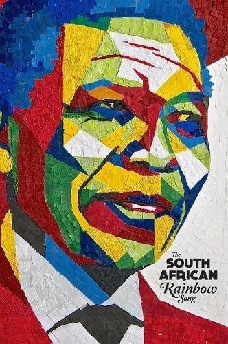 9780994137791: South African Rainbow: The Rainbow Nation with a Rainbow Flag