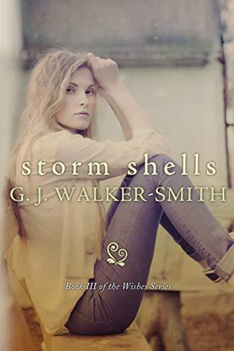 9780994167309: Storm Shells