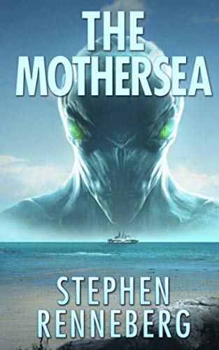 9780994184030: The Mothersea