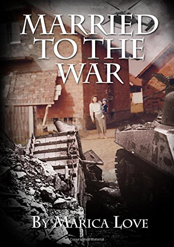 9780994219497: Married to the War: My personal journey throughout the Croatian War of Independence 1991 - 1995