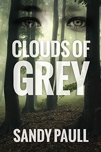 Clouds Of Grey: Paull, Sandy