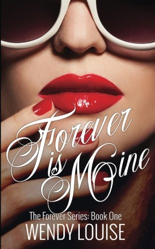 9780994237941: Forever is Mine: Forever Series - Book 1 (The Forever Series) (Volume 1)