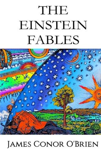 9780994242808: The Einstein Fables