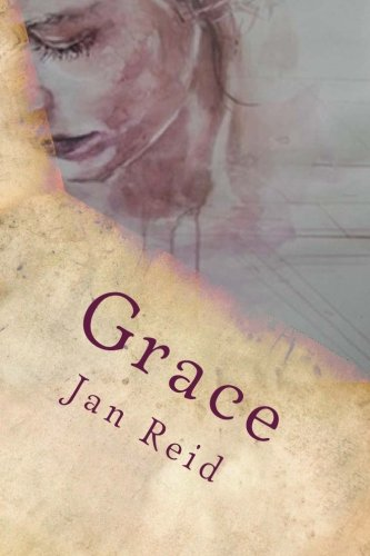 9780994248725: Grace: Book 2 The Dreaming Series