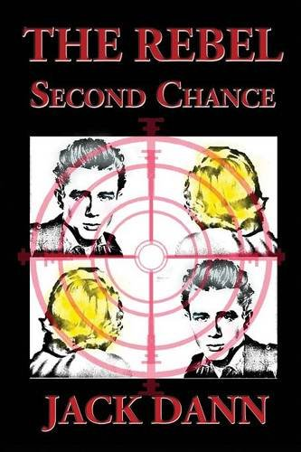 9780994310842: The Rebel: Second Chance