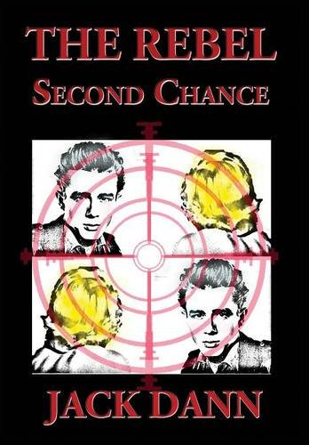 9780994310859: The Rebel: Second Chance