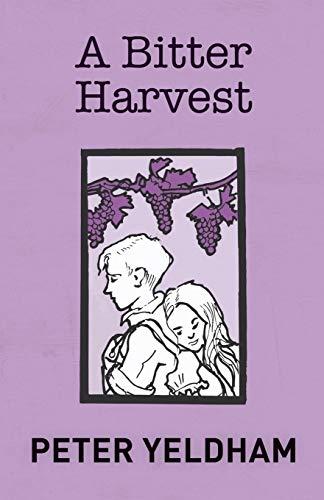 9780994332677: A Bitter Harvest