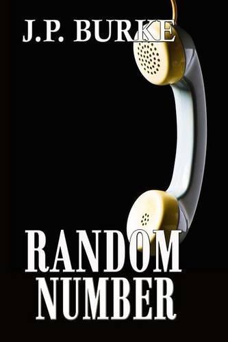 9780994365750: RANDOM NUMBER