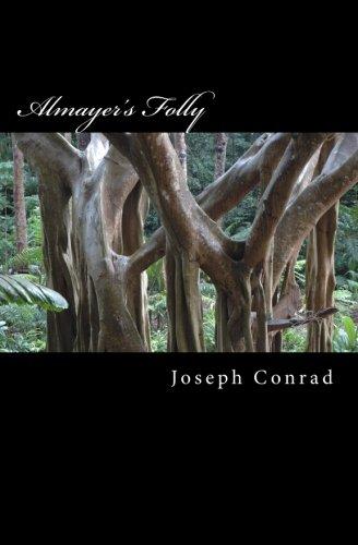 9780994376619: Almayer's Folly