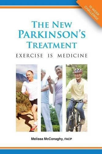 9780994386311: The New Parkinson's Treatment