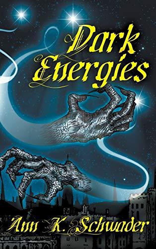 9780994390103: Dark Energies