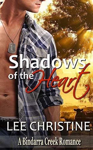 9780994425614: Shadows of the Heart (A Bindarra Creek romance)