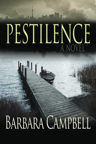 Pestilence: Barbara Campbell