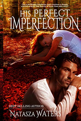 9780994777225: His Perfect Imperfection