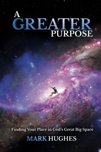 9780994860118: A Greater Purpose