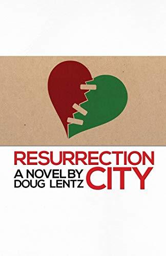 9780994941404: Resurrection City