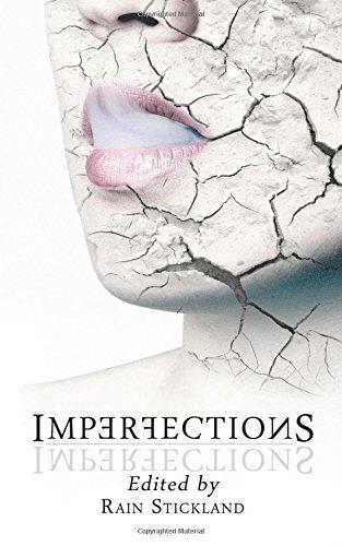 9780994950055: Imperfections (Volume 1)