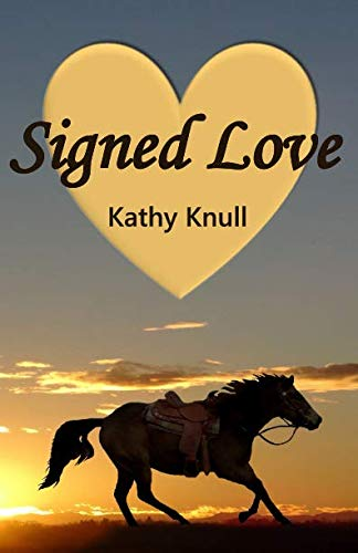9780994977403: Signed Love