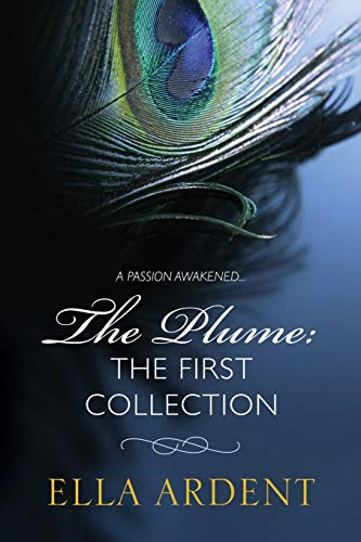 9780995023413: The Plume: The First Collection