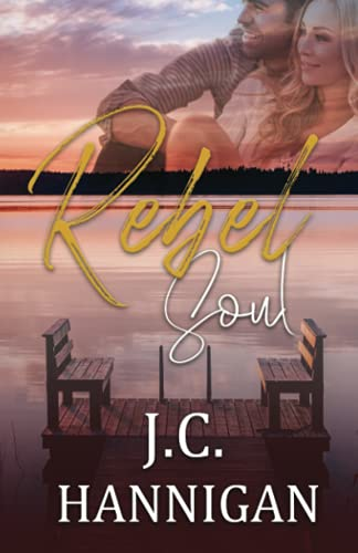 9780995191167: Rebel Soul: Volume 1 (The Rebel Series)