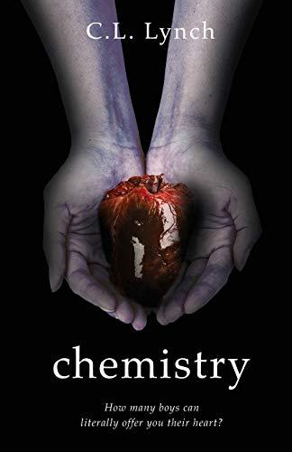 Chemistry (Stella Blunt) (Volume 1): C. L. Lynch