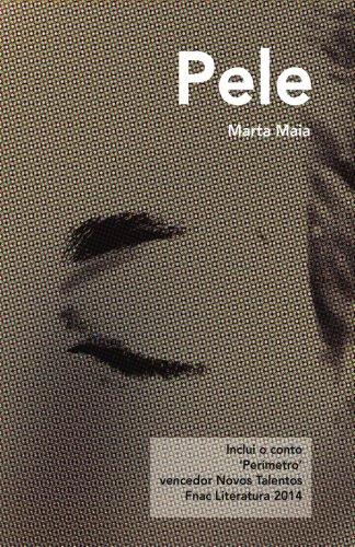9780995380936: Pele (Portuguese Edition)