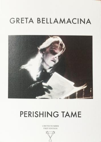 9780995480704: Perishing Tame