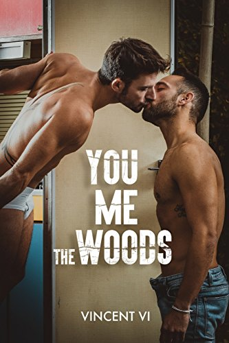 9780995488106: You, Me, The Woods