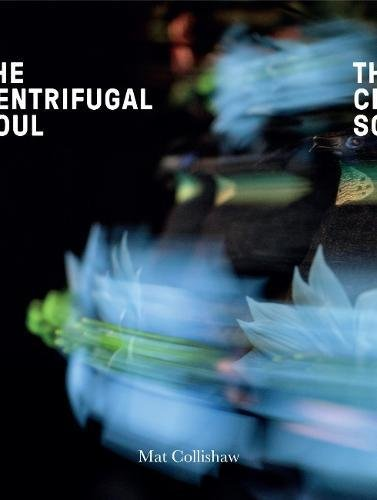 Mat Collishaw: The Centrifugal Soul: Parry, James
