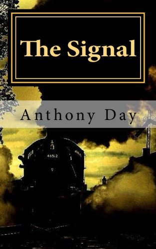 The Signal: Anthony Day